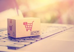 Best eCommerce Customer Services