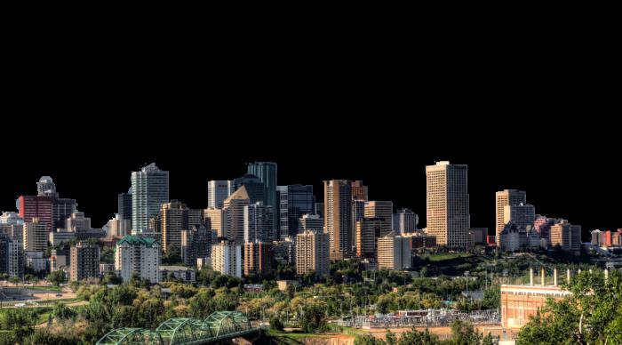 Leading App Development in Edmonton
