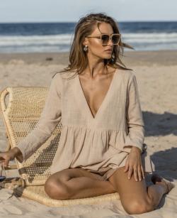 Leading women's clothing Australia