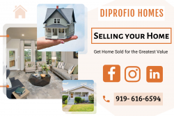 Effectively Market the Home
