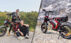 Buy Electric Bike