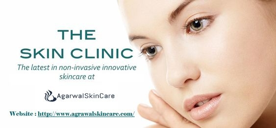 Famous Skin Specialist in Jaipur