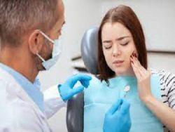 Find A Dentist Near Me