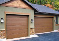 Emergency garage door repair Glendale