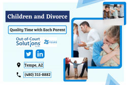 Ending Your Marriage With Mediator