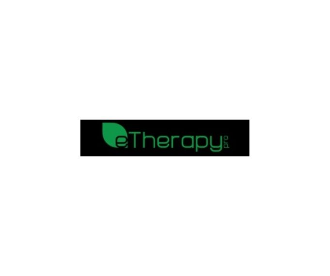 etherapy Pro