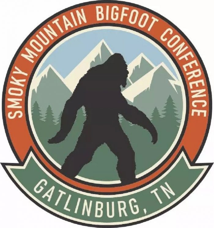 Smoky Mountain Bigfoot Conference Sponsorships