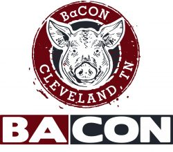 Bacon Festivals