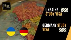 Option For Study Abroad Without IELTS