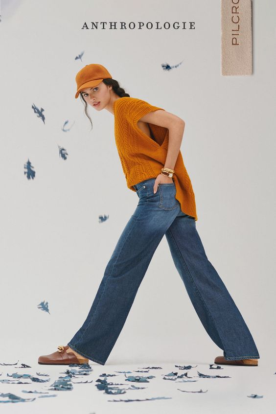10 Fashion Accessories Trend for Autumn 2021 –