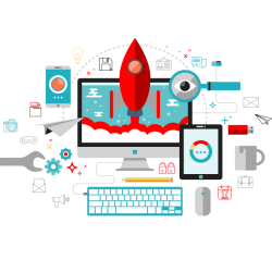 3 Qualities That Makes A Perfect Digital Marketing Agency