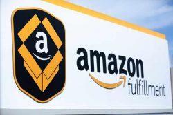 Amazon FBA Business   Nine University