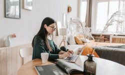 Hiring Talent: 6 Key Tips for How to Hire a Freelancer