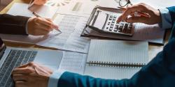Grand Teton Professionals LLC | Raise Your business
