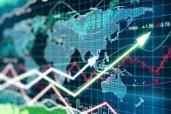Grand Teton Professionals LLC | Financial Planning