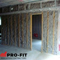 Find Acoustic Insulation Service in Gold Coast