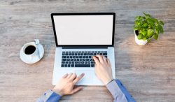 How to Get Your Freelancing Finances in Order