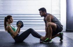 Michael Delguyd | Best Fitness Expert