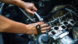 Shlomi Yoshai | A Motor Mechanic