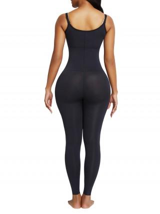 Full Body Shaper Wholesale for Women   Cheap Bodysuit Wholesale