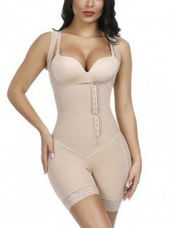 Full Body Shaper Wholesale for Women | Cheap Bodysuit Wholesale
