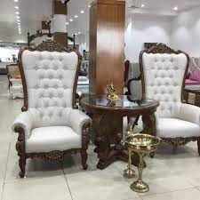 Edloe Finch | Chic Modern Furniture