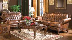 Get Best Furniture & Designed By Edloe Finch
