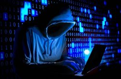 Trusted Hackers For Hire