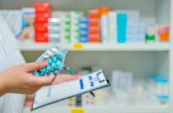 Tips For Pharmacist – Hazrat Ali Pharmacist