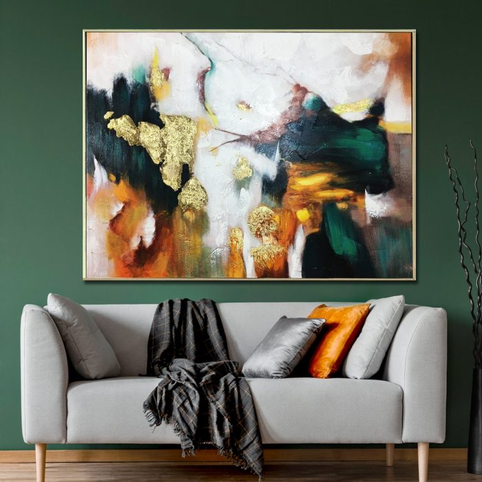 Shop Attractive Painting For Home Decor