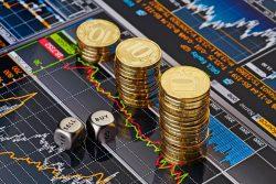 Grand Teton Professionals LLC   Improving Finances