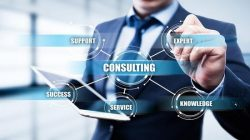 Financial Security Plans | Grand Teton Professionals LLC