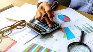 Grand Teton Professionals LLC | Improve Your Finances