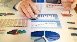 Grand Teton Professionals LLC | Improving Finances