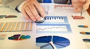 Grand Teton Professional LLC   Improving Finances