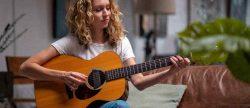 Guitar Lessons Near Charlotte