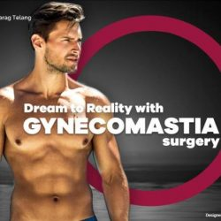 Abdominoplasty in Dubai