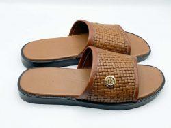 Handmade Men Sandal