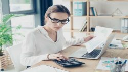 4 Quick Tips to Become a Successful Self- Employed Accountant