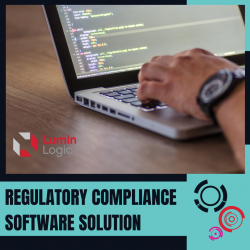 Helpful Hint About Quality and Regulatory Software
