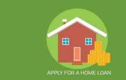 Documents required when you apply for their home loan