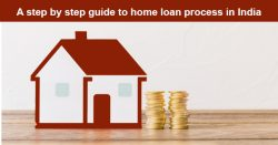 GUIDE TO HOME LOANS FOR FIRST-TIME HOME BUYERS
