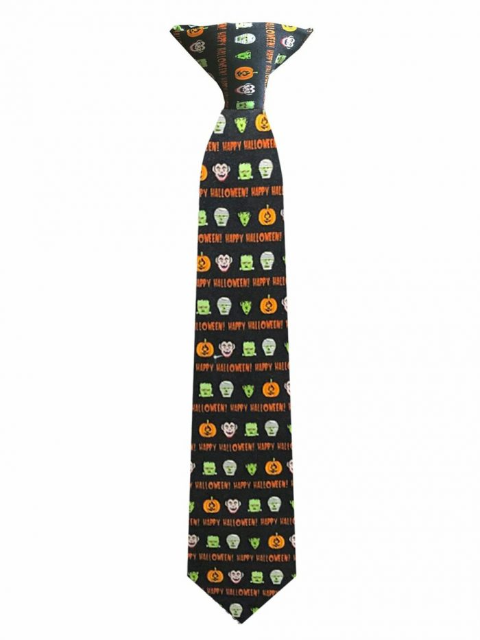 Reflect Your Happiness This Holiday Season With Holidays Tie Set