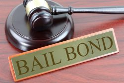 What Should I Know Before Contacting a Bail Bondsman?