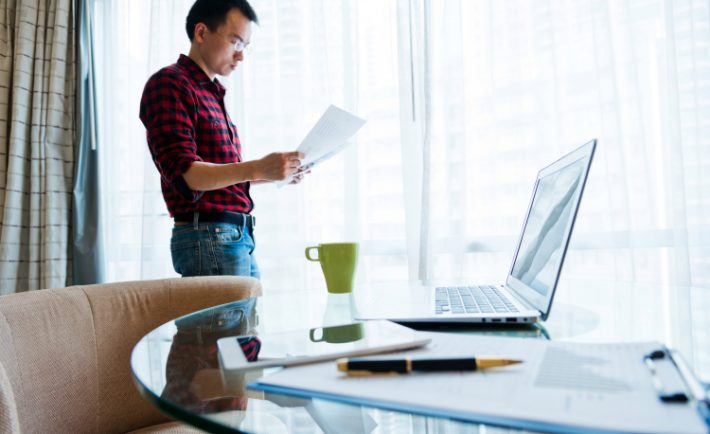 Useful Tips For Hiring The Best Small Business Tax Preparation Services