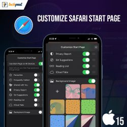 How to Download and Install Safari Web Extensions in iOS 15