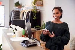 Must-try tricks for running a business effectively