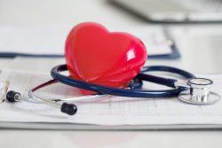 Heart Of Health Clinics – Anosh Ahmed