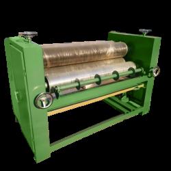 Famous Brand of Glue Spreader Machine – Jamuna Engineering