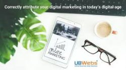 Find the best digital marketing agency in india